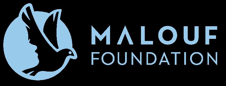 Malouf Foundation
