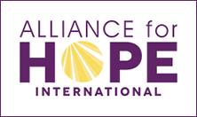 Alliance for Hope