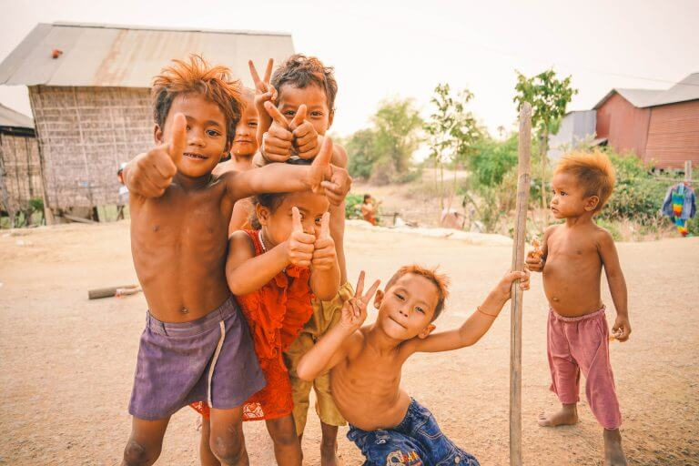 Children_Happy-768x512-1