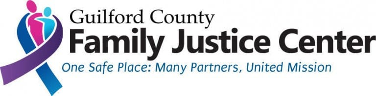 Help Children Overcome Domestic Violence with Guilford County Family Justice Center (GCFJC) and Team H.O.P.E.